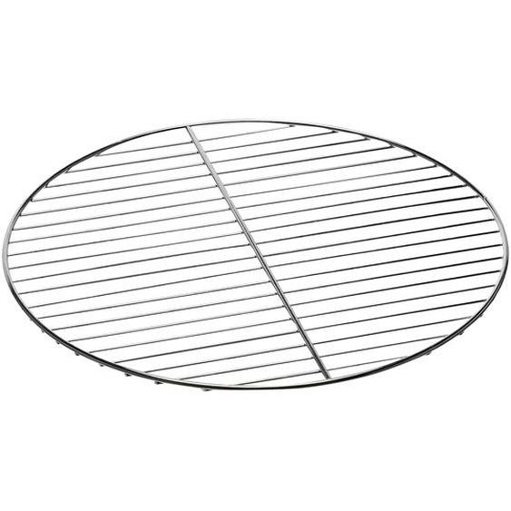 Kettenrost Ø 43 cm