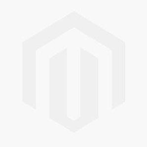 Kettler Ocean Modular Loungesessel Aluminium inklusive Kissen Anthrazit/Hellgrau Meliert