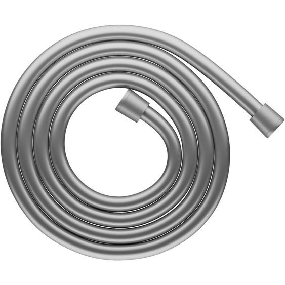Keuco Brauseschlauch Plan 54995 Aluminium Finish 1.250 mm