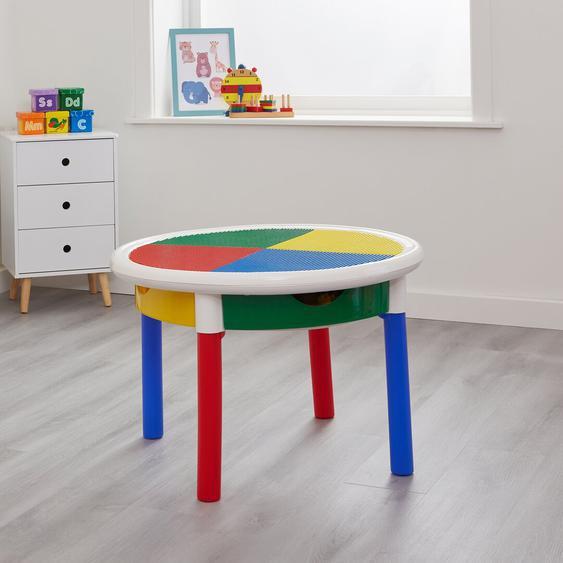 Kinder-Spieltisch Dozier