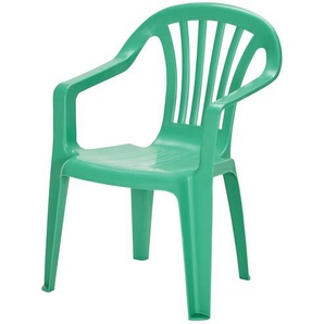 Kinder-Stapelsessel | Kunststoff | Möbel Kraft