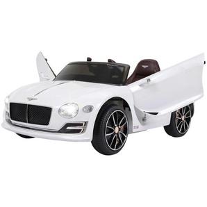 KINDERAUTO JAMARA Bentley EXP12