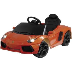 KINDERAUTO JAMARA Lamborghini Aventador