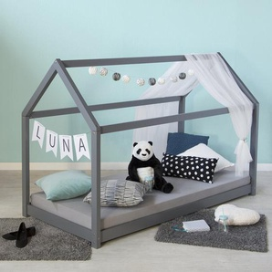 Kinderbett Sampson, 90 x 200 cm