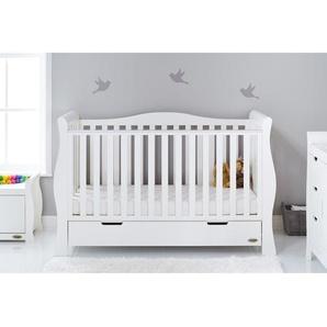 Kinderbett Stamford Luxe