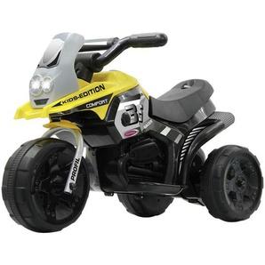 KINDERMOTORRAD JAMARA E-Trike Racer
