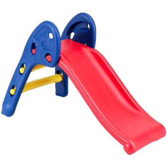 Kinderrutsche Kinder Gartenrutsche Rutschbahn Kleinkinderrutsche