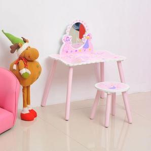Kindersitzgruppe Dorazio