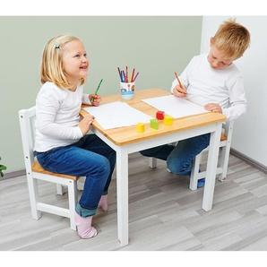 Kindersitzgruppe Fenna Kids (3-teilig)