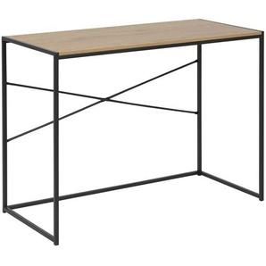 Kiro - Schreibtisch, Natur (Lieferbar ab Kalenderwoche 16, 2020)