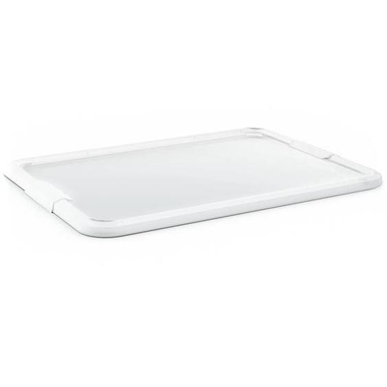 KIS Deckel für R-Box Oversize transparent