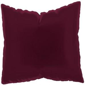Kissen In Rot Preisvergleich Moebel 24