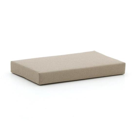 Kissen für ROUGH-D Loungetisch 89x52,5 cm