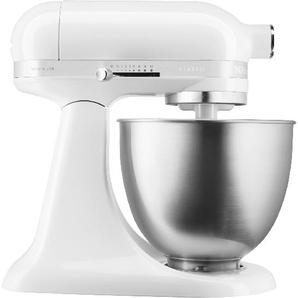 KitchenAid Classic 3,3l Mini-Küchenmaschine 5KSM3310X