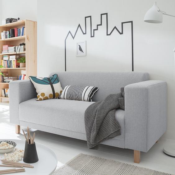 Sofas & Couches online kaufen bis -75% Rabatt   Möbel 24