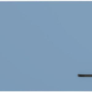 OPTIFIT Klapphängeschrank »Elga«, blau