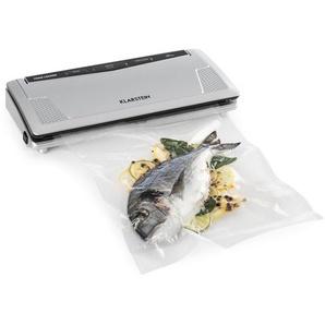Klarstein External Vacuum Sealer FoodLocker Slim