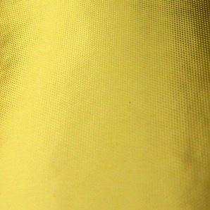 Klebefolie 200x45cm gold Alu Metall Optik Dekofolie Selbstklebefolie Möbelfolie