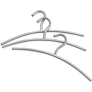 Kleiderbügel (3 Stck.)