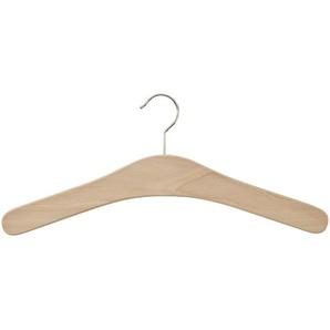 Kleiderbügel  Gent Aufbewahrung  Kleiderbügel - Höffner