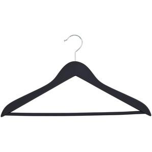 Kleiderbügel  HangOver Aufbewahrung  Kleiderbügel - Höffner