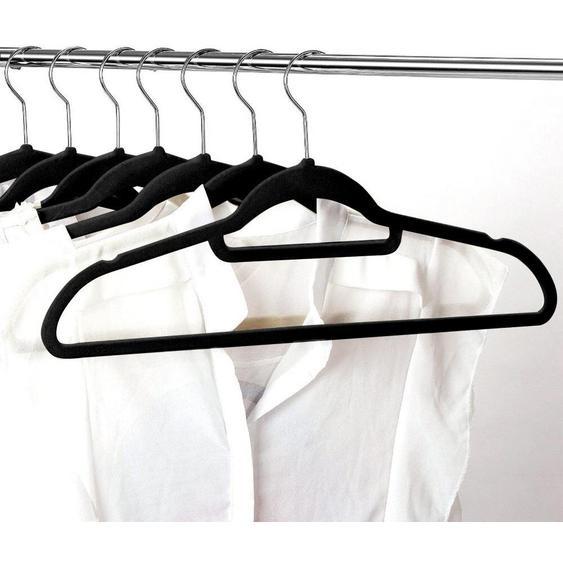 Kleiderbügel Kipling