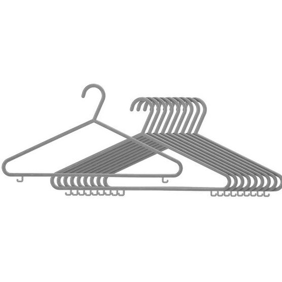 Kleiderbügel-Set