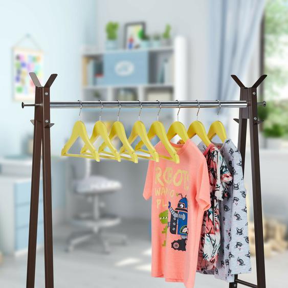 Kleiderbügel-Set Shen