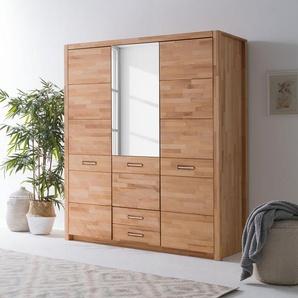 dreht renschr nke aus holz preise qualit t vergleichen m bel 24. Black Bedroom Furniture Sets. Home Design Ideas