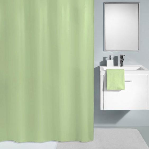 Kleine Wolke Duschvorhang »Kito« Breite 240 cm, 240 cm Breite