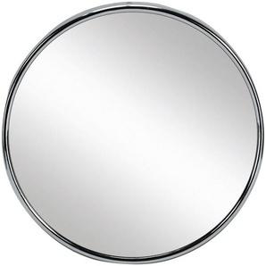 KLEINE WOLKE Spiegel »Blade Mirror«