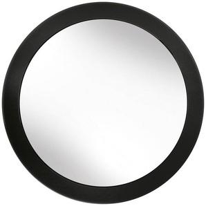 KLEINE WOLKE Spiegel »Easy Mirror«