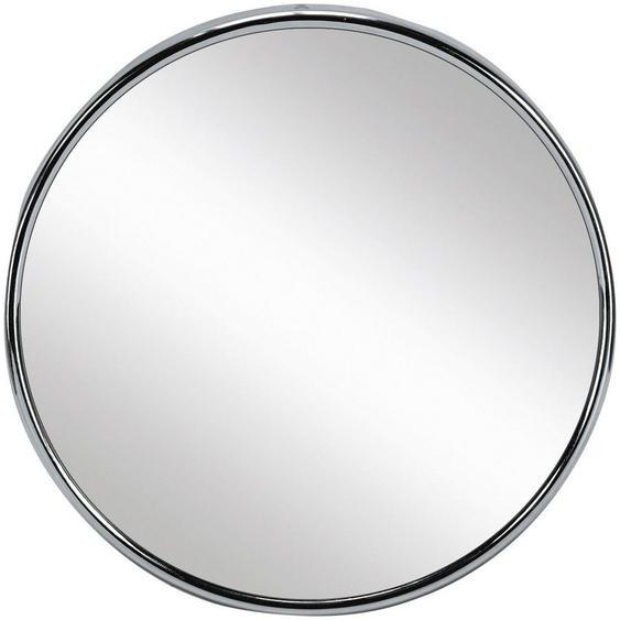 Kleine Wolke Kosmetikspiegel »Blade Mirror«, 5-fach Vergrößerung