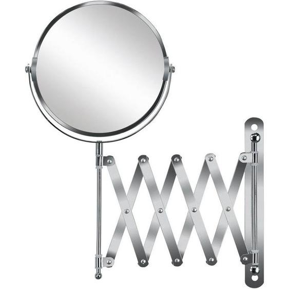Kleine Wolke Kosmetikspiegel »Move Mirror«, 360 drehbar, 5-fache Vergrößerung