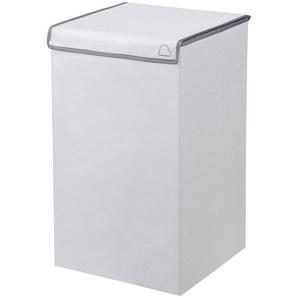 KLEINE WOLKE Wäschebox »Volta«