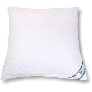 Klimakomfort Kissen Dacron 95°