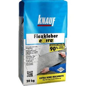 Knauf Flexkleber Extra 20 kg