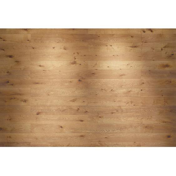 Komar Fototapete Vlies Oak 368 cm x 248 cm