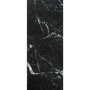 : Vliestapete, B/H/T 100 250 cm