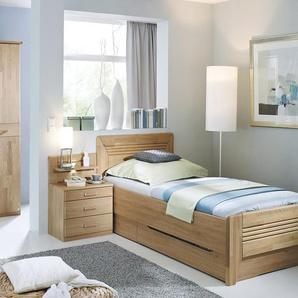 Komfortzimmer Valerie in Wildeiche