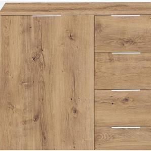 Sideboards Kommoden Aus Holzwerkstoff Preisvergleich Moebel 24