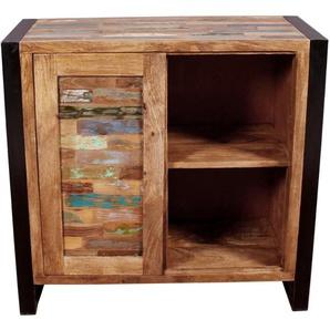 Kommoden in Bunt - Preise & Qualität vergleichen   Möbel 24