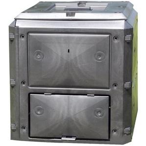 Komposter 420 L Bio Quick