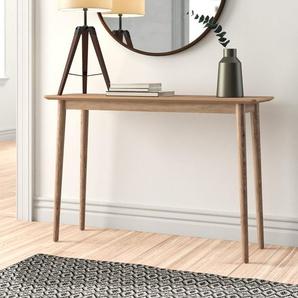 Chrisley Konsolen-Tisch