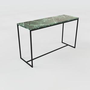Konsolentisch grüner Guatemala - Eleganter Konsolentisch: Beste Qualität, einzigartiges Design - 121 x 71 x 42 cm, konfigurierbar