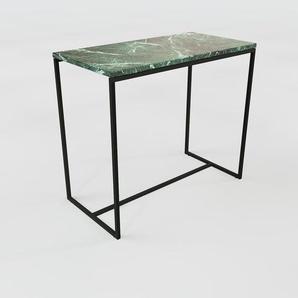 Konsolentisch grüner Guatemala - Eleganter Konsolentisch: Beste Qualität, einzigartiges Design - 81 x 71 x 42 cm, konfigurierbar