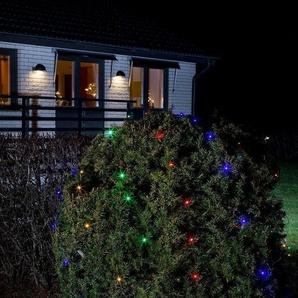 Konstsmide LED Lichternetz