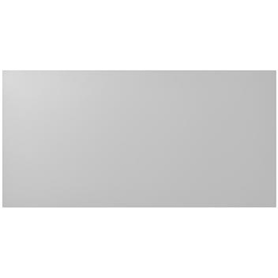 KONTOR KP 16 - Grau 160 x 80
