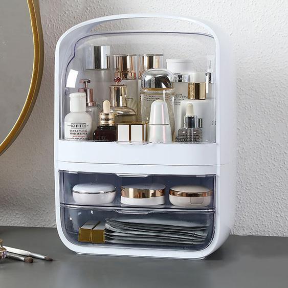 Kosmetik-Organizer Baelyn