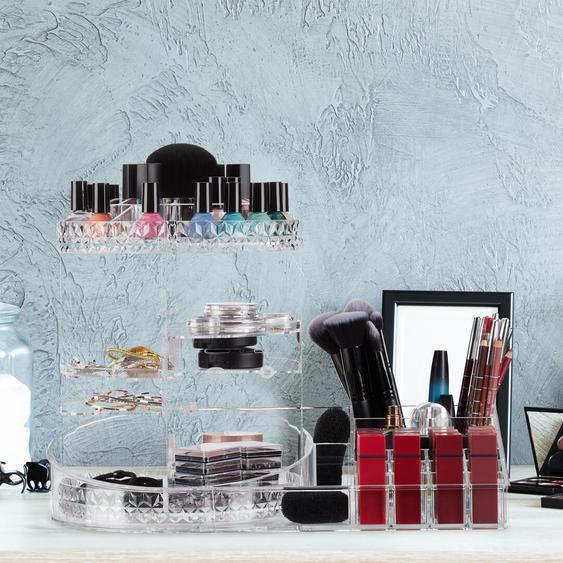 Kosmetik-Organizer Woolery